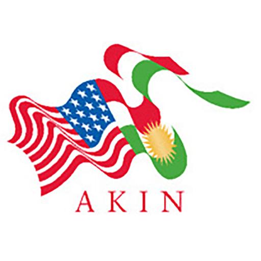 American Kurdish Information Network